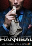 Hannibal *german subbed*