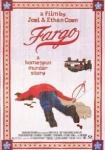 Kinox Fargo