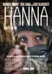Hanna Kinox.To