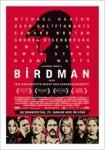 Birdman Kinox