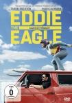 Eddie The Eagle Kinox