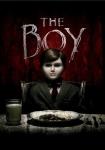 The Boy Kinox