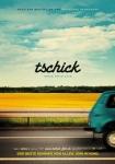 Tschick Film Kinox