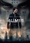 kinox die mumie