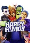 Happy Family Kinox